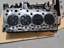 Chiulasa cu 2 axe came pentru BMW X3 F25 2.0d