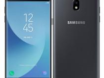Telefon Mobil Samsung Galaxy J5 2017 Dual SIM Negru SM-J530F