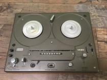 Magnetofon Tandberg 14-41 four track