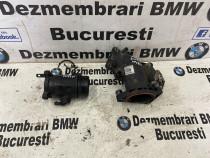 Tub galerie admisie BMW F20,F30,F20,F12,X1,X3,X5 118d,520d