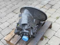 Pompa hidraulica O&K MH 6 A8V80 An 1984