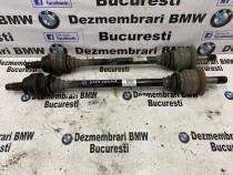 Planetara stanga dreapta BMW F10,F11 518d,520d,520i,525d,528