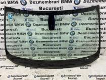 Parbriz cu senzori lumini,ploaie BMW seria 5 F10,F11,F18