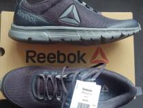 Încălțăminte de alergare bărbați Reebok Speedlux 3.0