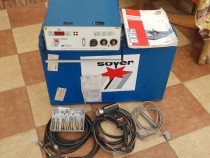 Soyer BMS-8N