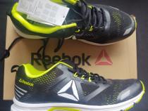 Încălțăminte de alergare bărbați Reebok Ahary Runner