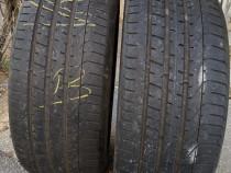 2 anvelope vara 255/35/19 Pirelli