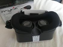 Ochelari VR Myria