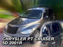 Paravanturi Originale Heko Chrysler 300C/300M Voyager PT Cr