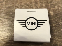 Original Mini findmate + Bluetooth Tracker + KEY FINDER