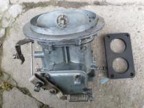 Carburator Aro M461 /IMS / TV