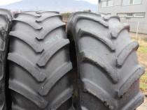 Cauciuc Agricol 580/70R38 Michelin pentru tractor