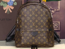 Rucsac Louis Vuitton/Franta model unisex