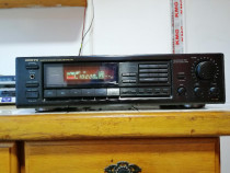 Amplificator Onkyo tx-7920