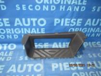 Ornament prag Ford Transit 2004; YC15V13200ANW