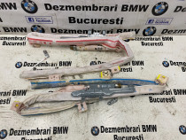 Airbag cortina stanga dreapta BMW F10