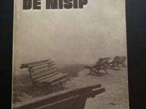 """""""Calendarul de nisip"""" de Ioan Lacusta"""