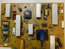 Modul APS-359/B, 1-980-310-21