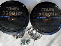 Boxe auto Roadstar COMBI RS-9000HP,stereo,noi,2x60W,20000Hz