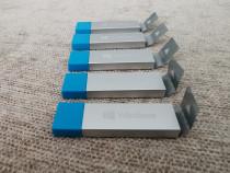 Stick 16GB salvare transfer date USB memorie stocare memory