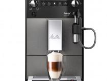 Espressor automat Melitta Avanza seria 600