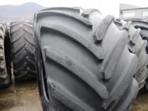 Cauciuc Agricol 1000/55R32 pentru combina