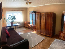 ZONA RFN apartament 3 camere decomandat 67.000E