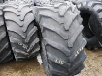 Cauciuc Agricol 540/65R28 Pirelli cu garantie