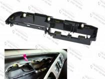 Armatura/schelet maner interior usa sofer Passat B5, Golf 4