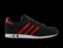 Adidasi Adidas L.A trainer Og 100% originali-40