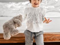 Tricouri de Colorat pentru copii