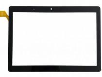 Touchscreen Allview Viva H1003LTE Pro ver.1