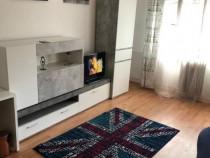 Apartament O camera Blascovici 28 mp