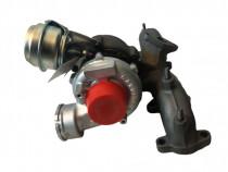 Turbosuflanta Reconditionata Cod: 722730-1, 1.9TDi 100-105CP