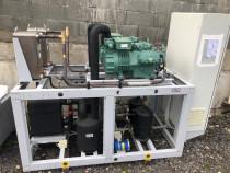 Refrigerare sistem SCM FRIGO 2X300MTE NOU