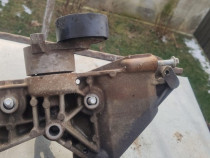 Suport alternator si compresor ac renault scenic motor 1.5