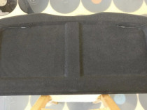 Polita portbagaj (panoplie) Hyundai i30 1st gen 2007-2012