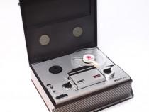Magnetofon METZ 940