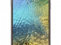 Folie sticla samsung galaxy e5 tempered glass ecran