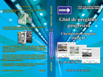 Ghid de pregătire progresivă - Chestionare complete DRPCIV/B