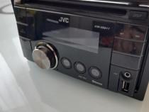 Casetofon auto Jvc