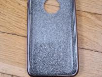 Husa Iphone 5s