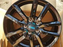 "Jante CMS C27 noi 16"" 5x108 Ford Focus, Mondeo, Volvo plata"