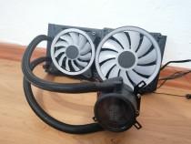 Cooler Master Pro 280