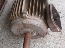Motor trifazic 7,5 kw 950rot /minut