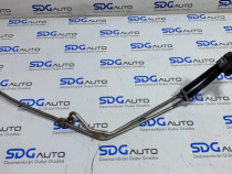 Senzor Presiune Filtru Particule Mercedes Sprinter Cod 02810