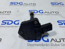 Senzor baie ulei Audi A6 (4G2, 4GC, C7) 2.0 TDI 2007.11 - 20