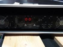 Amplificator Profesional T-HAMP 2400