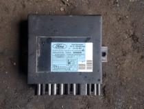 Modul calcularltor ECU inchidere centralizata Transit mk6