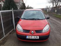 Renault Scenic 1.5dCI